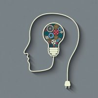 Older Adults as Drivers of Innovation
