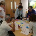 Aging 360 Creative Workshops