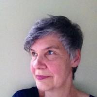 bio_staff#_Susanne-Stadler