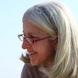 bio_advisory#3_Jill Stoner