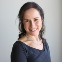 bio_staff#4_Raechel-Friedman