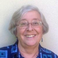 Donna Schempp
