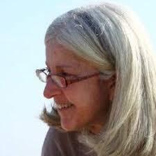 Jill Stoner