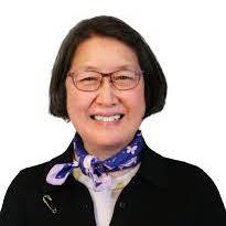 Mikiko Huang
