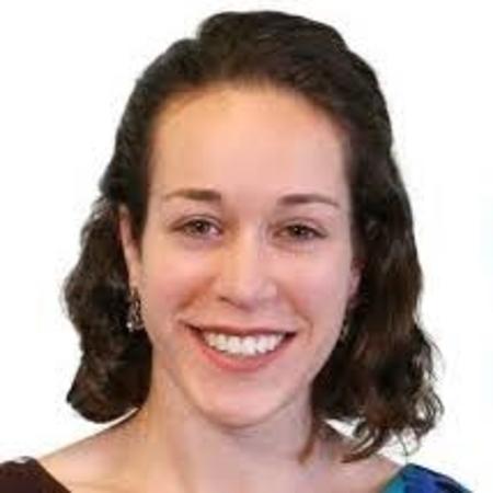 Nicole Quinty