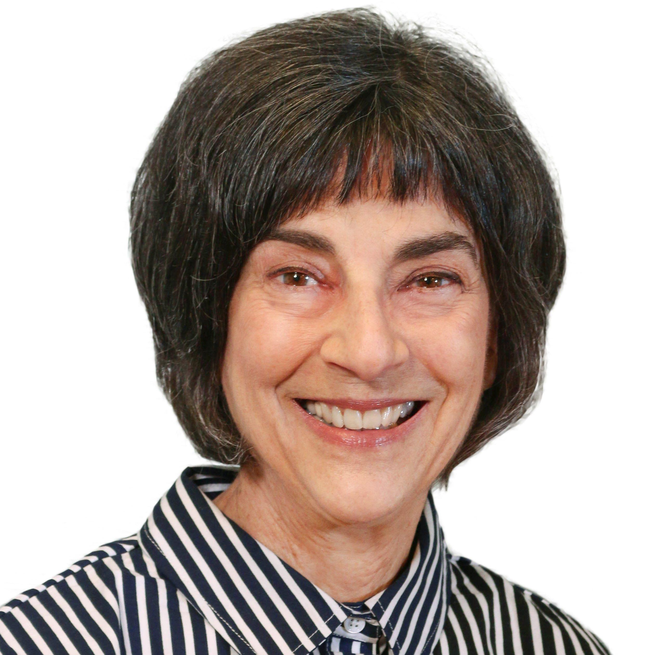 Janice Schwartz