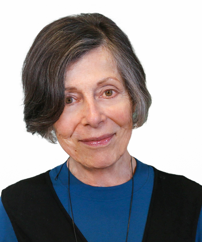 bio_advisory#3_Gloria-Feldman