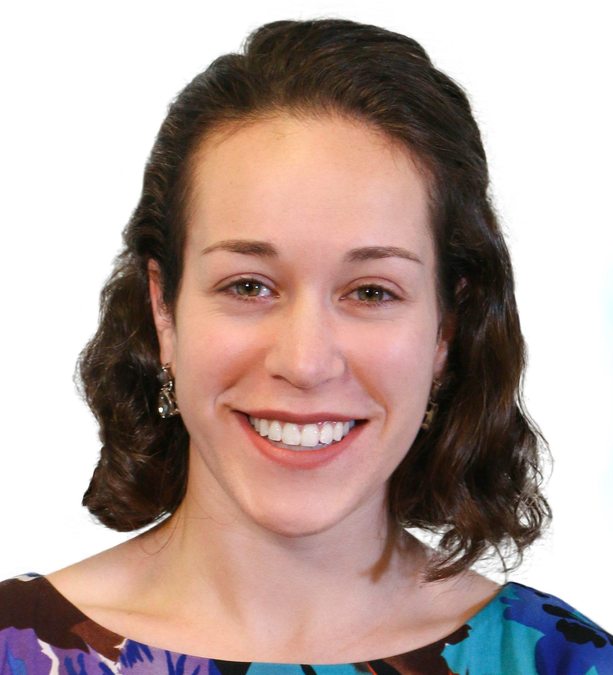 NicoleQuinty