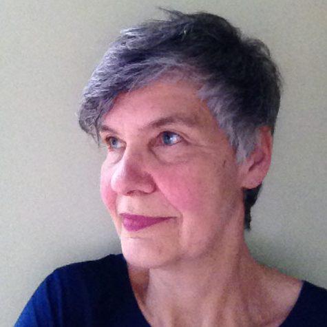 bio_staff#4_Susanne-Stadler