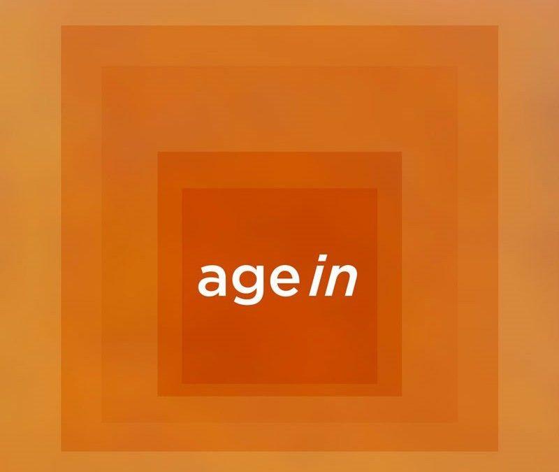 2ND ANNUAL agein