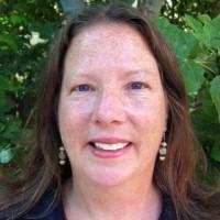 bio_advisory#3_Cathy-Spensley