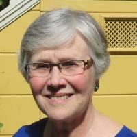 bio_advisory#3_Elisabeth-MacLeod