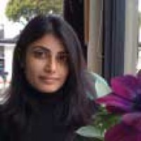 bio_staff#4_Tasneem-Babul-Rayani