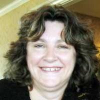 bio_supporter#3_Marie-Jobling