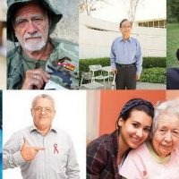 Philanthropy in the Field of Aging: Cultivating Innovative Thinking and Solutions