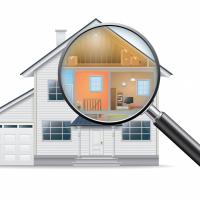Lifelong Homes: Resource and Ally