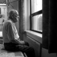 How To Provide Human-Centered Care To Older Adults?