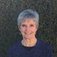 bio_advisory#3_Susan Poor